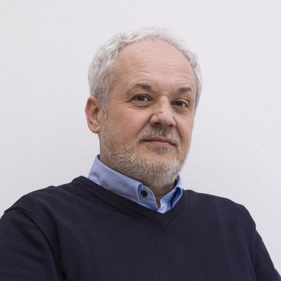 Sergio_Macchioni-web