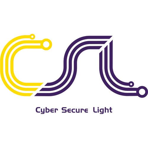 CSL_Color-web