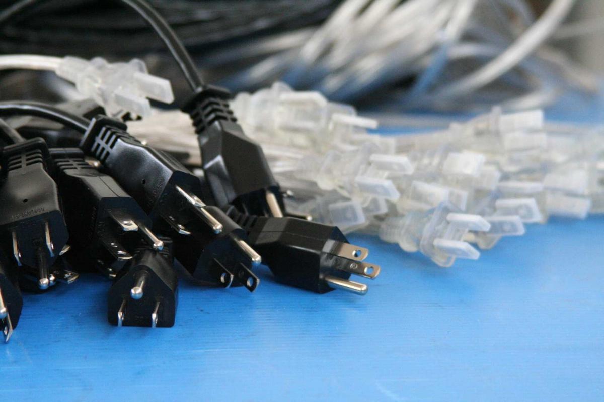 elettroplastica_lavoro-067
