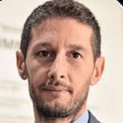 Giuseppe_Bova-web