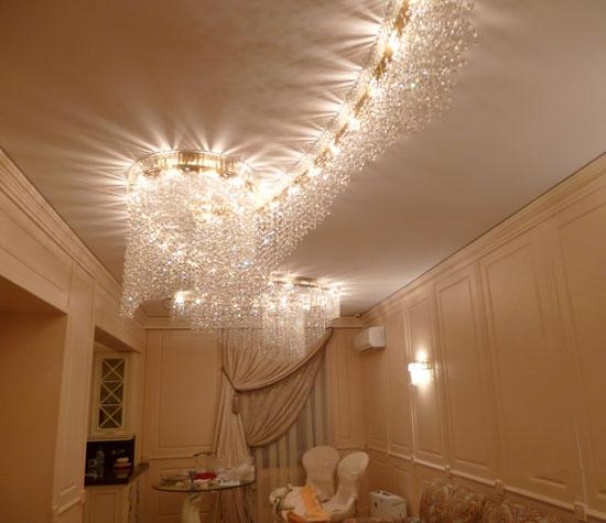 lamp_installaz_foto2
