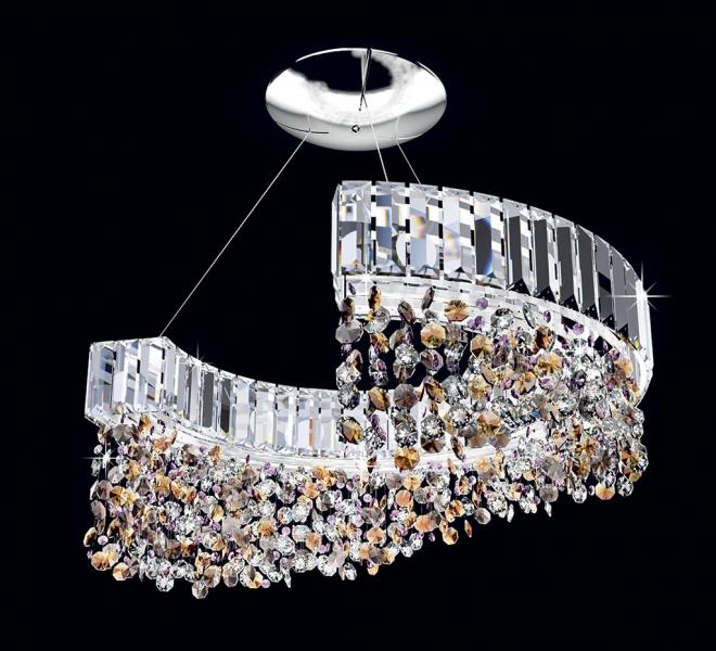lamp_prodotti_diadema02