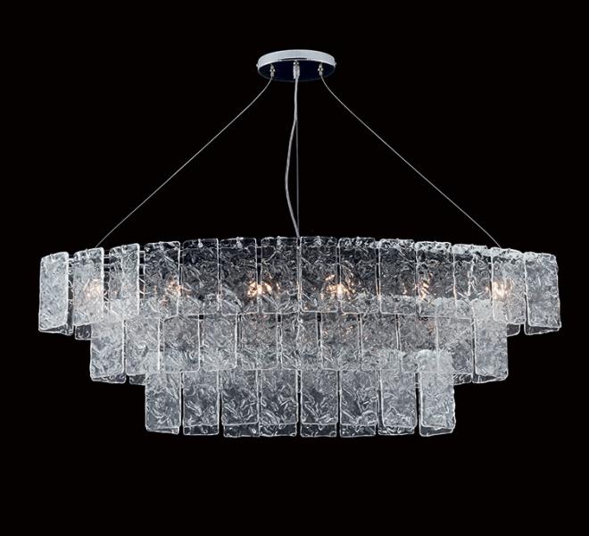 lamp_prodotti_glace06