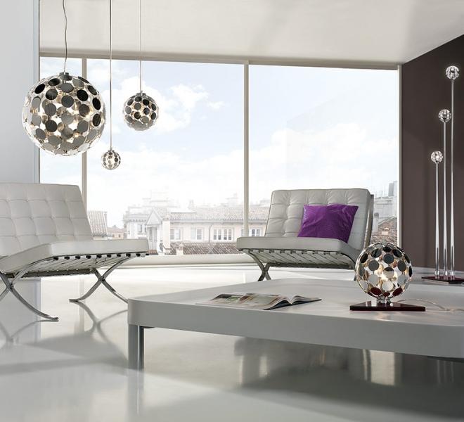 lamp_prodotti_sfera20