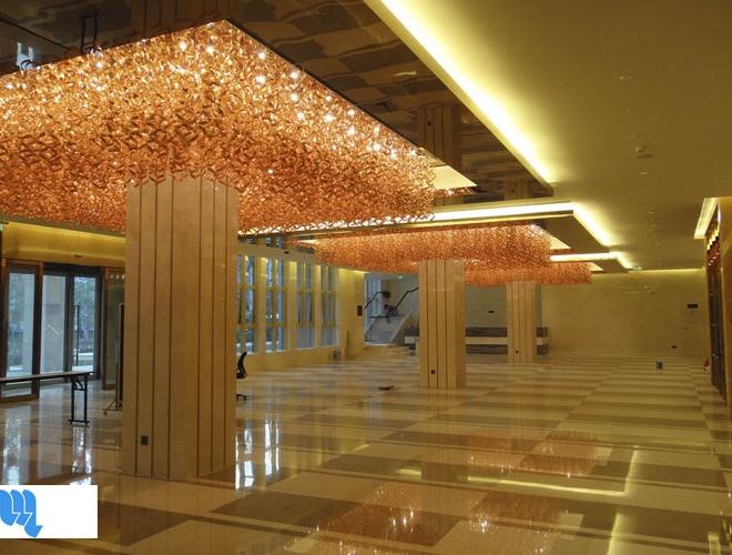 metallux_china_hotel