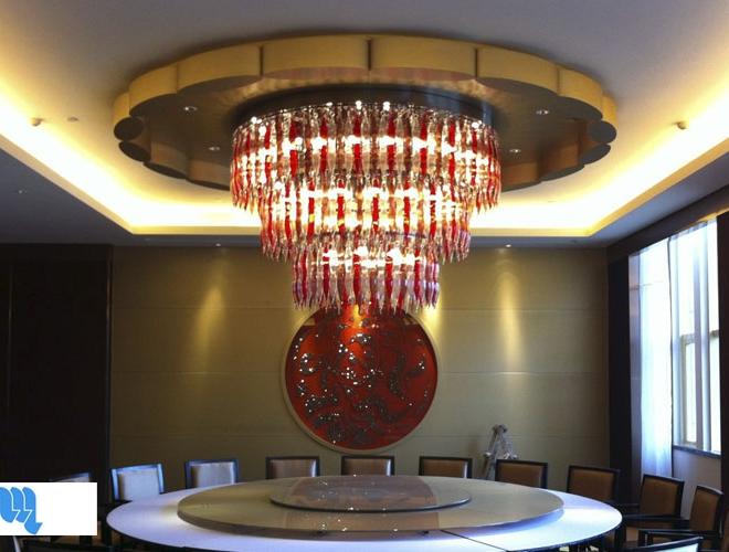 metallux_china_hotel_02