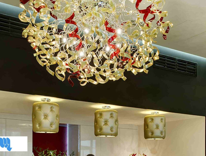 metallux_vicenza_hotel
