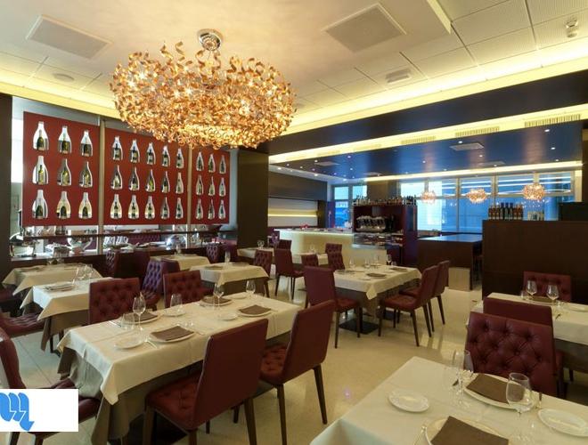metallux_vicenza_restaurant