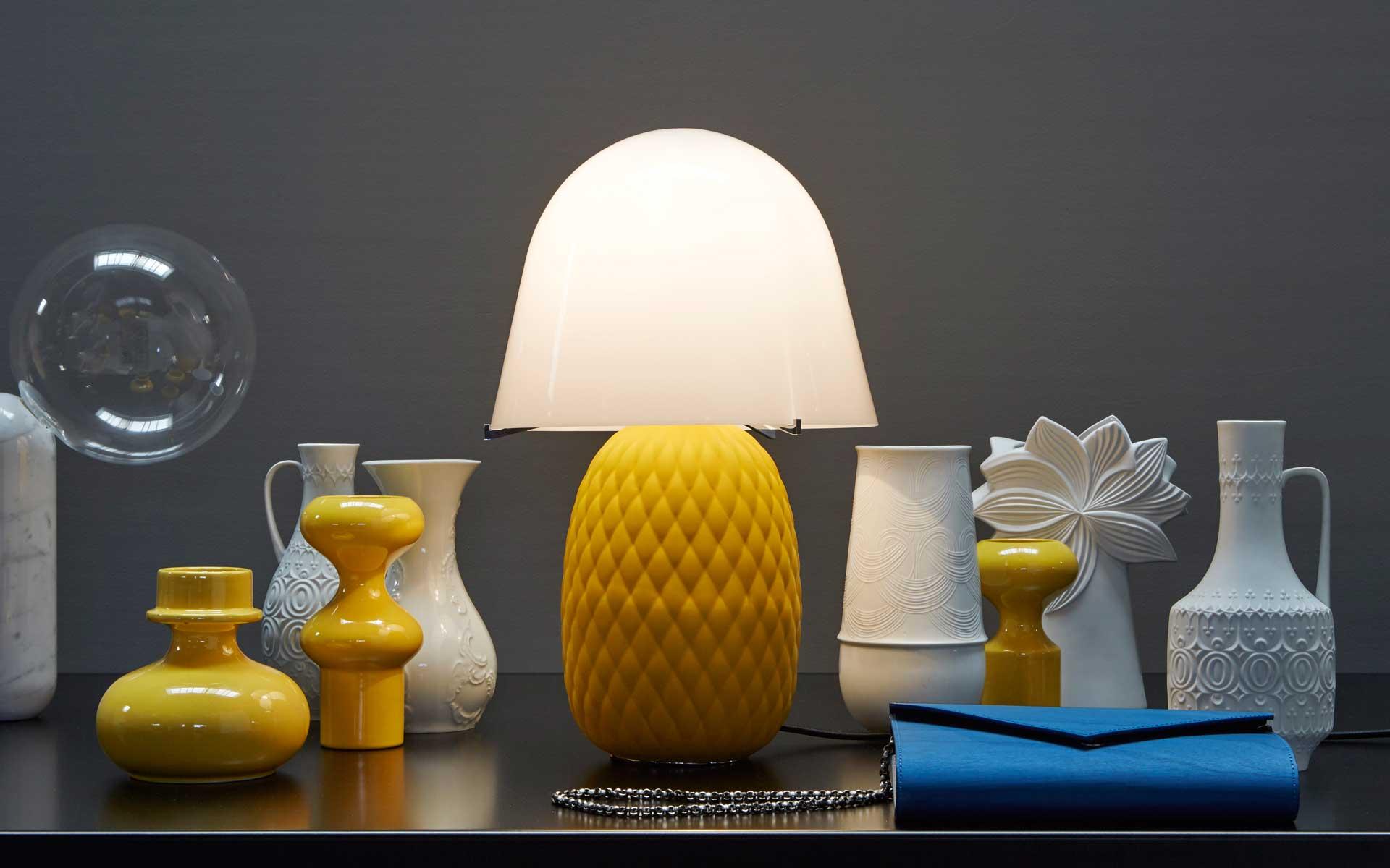 Mm lampadari srl luce in veneto for Mm lampadari