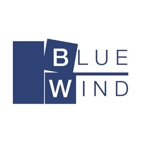 BLUEWIND SRL