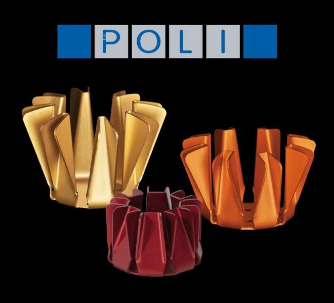 f-lli_poli_collage