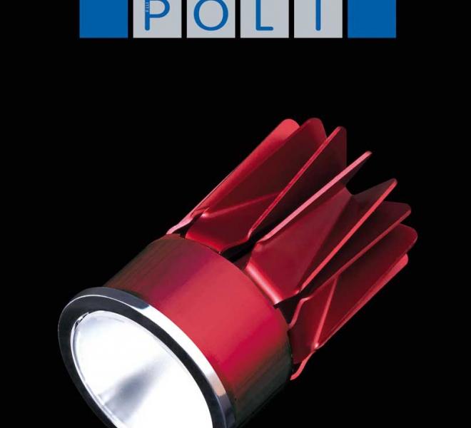 f-lli_poli_dissipatore_rosso