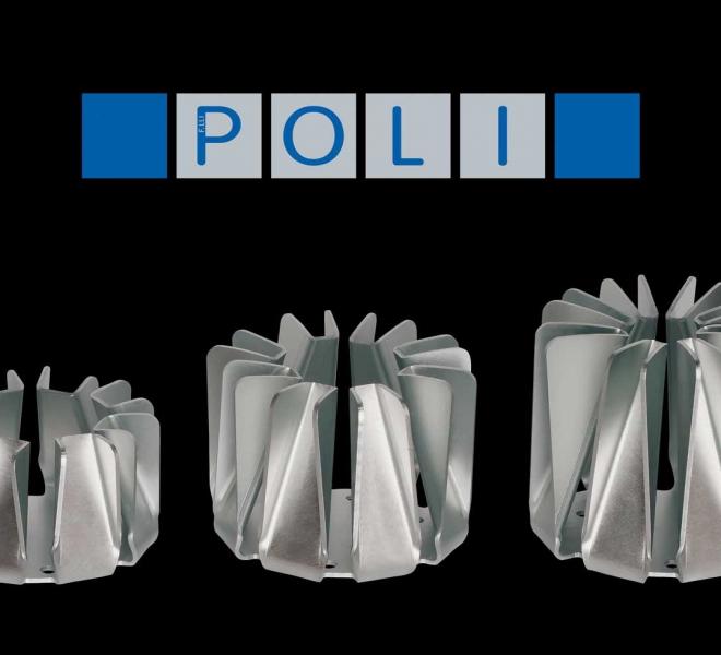 f-lli_poli_easy_argento_chiusi