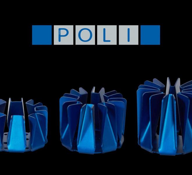 f-lli_poli_easy_blu