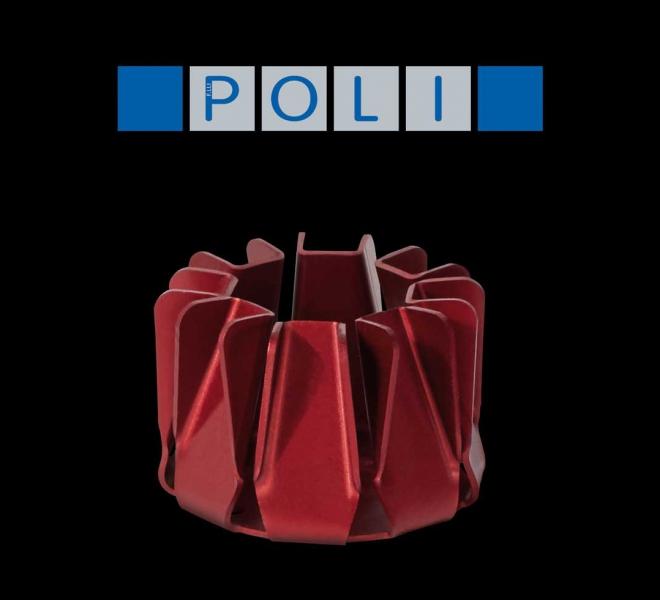 f-lli_poli_easy_rosso