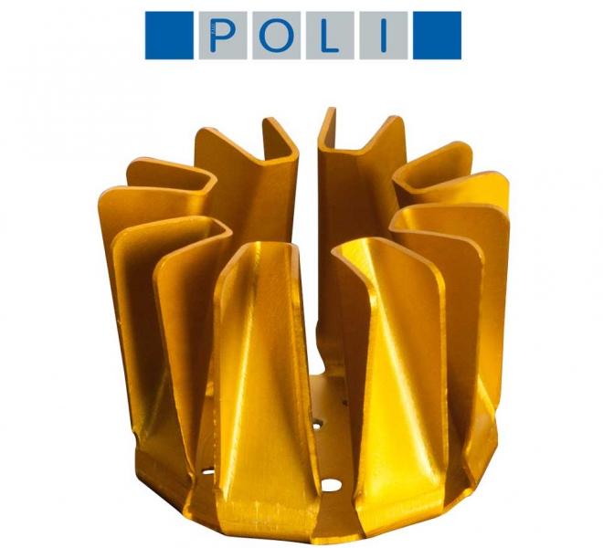 f-polli_img_0084