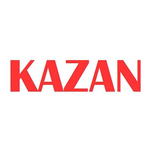 KAZAN SRL