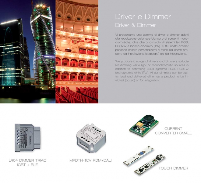 NECTOGROUP_Drivers-e-Dimmer_WEB