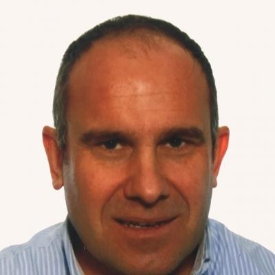 Diego Vettore