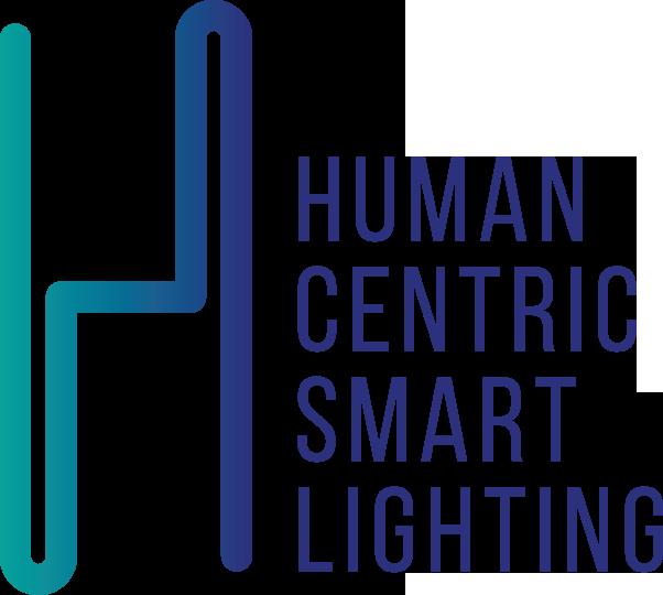 logo_HCSL