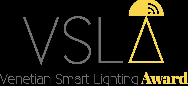 VSLAward-logo