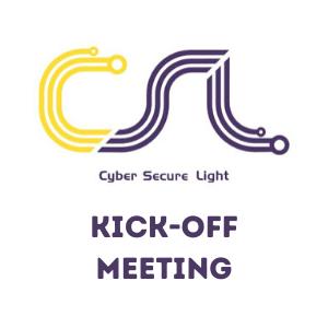 KICK-OFF MEETING (1)