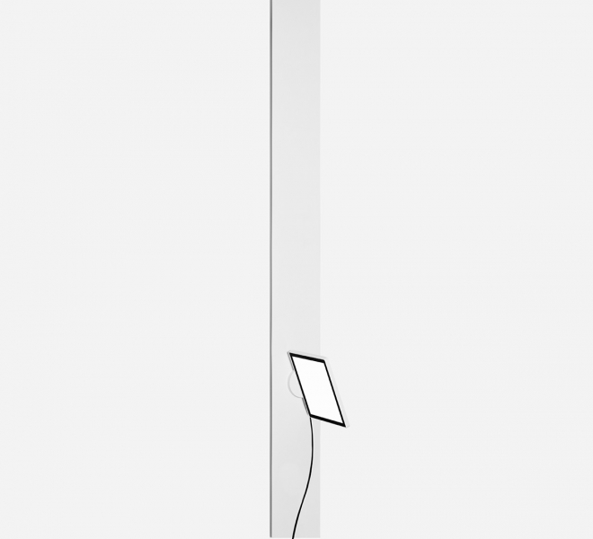 Piazza-linear-all_white©FROM_LIGHTING