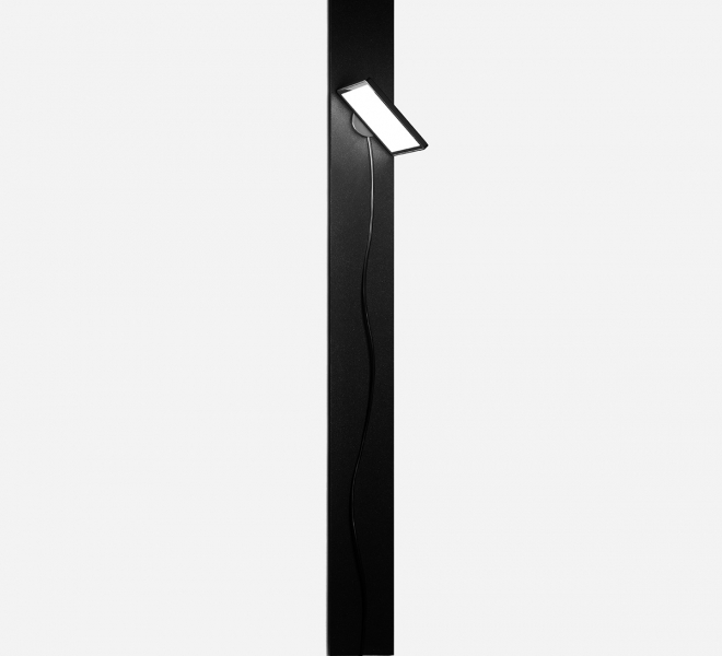 Piazza-linear-black©FROM_LIGHTING