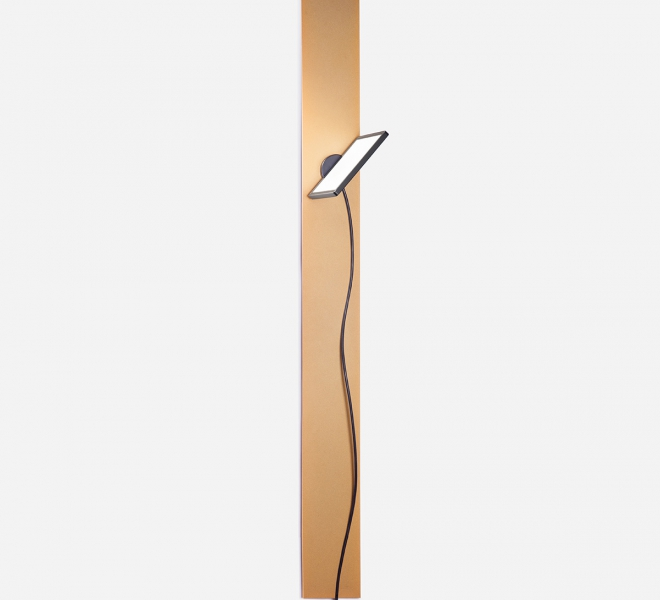 Piazza-linear-gold©FROM_LIGHTING
