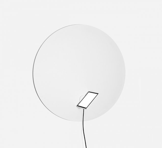 Piazza-round-all_white©FROM_LIGHTING