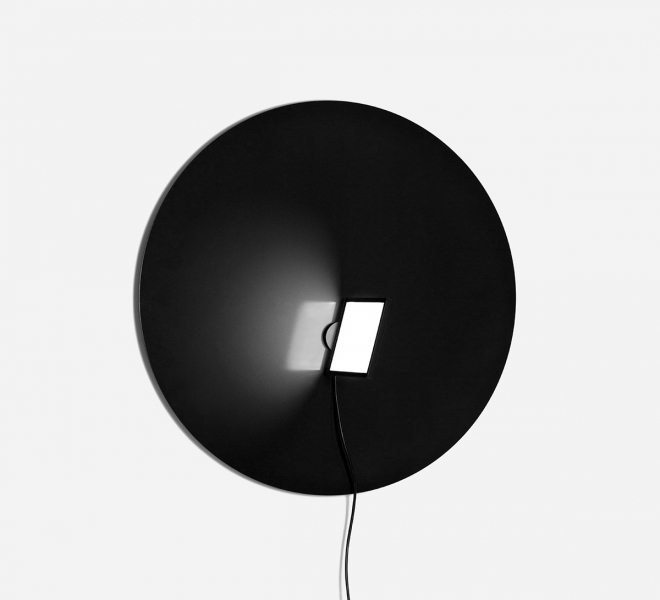 Piazza-round-black©FROM_LIGHTING