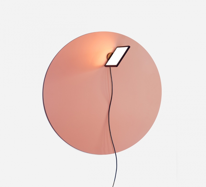 Piazza-round-pink_3©FROM_LIGHTING