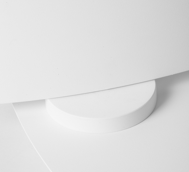 Piazza_detaill_3_©FROM_LIGHTING