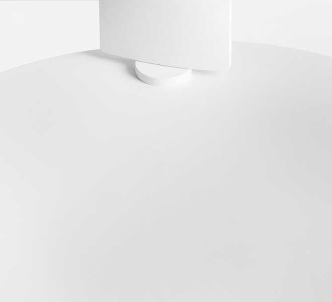 Piazza_detaill_5_©FROM_LIGHTING