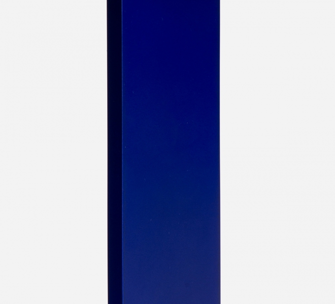 Times_detaill_blue_1_©FROM_LIGHTING