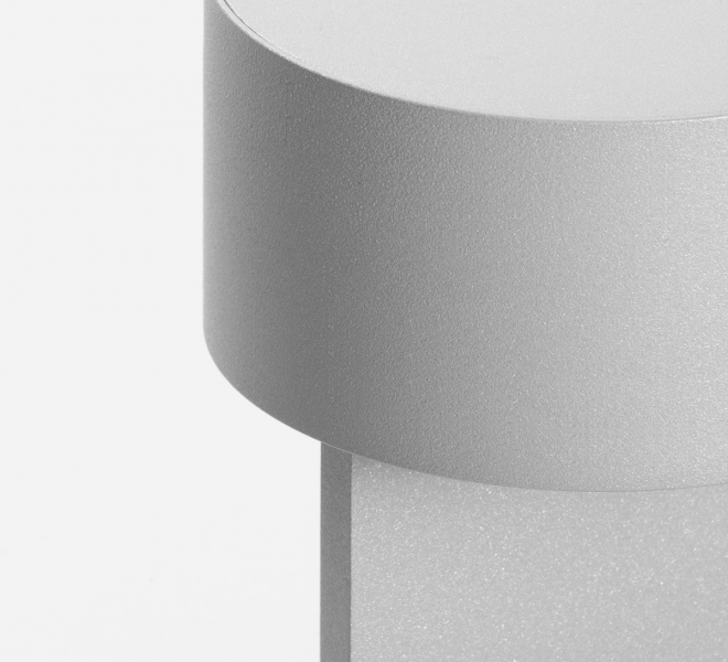 Times_detaill_gray_1_b_©FROM_LIGHTING
