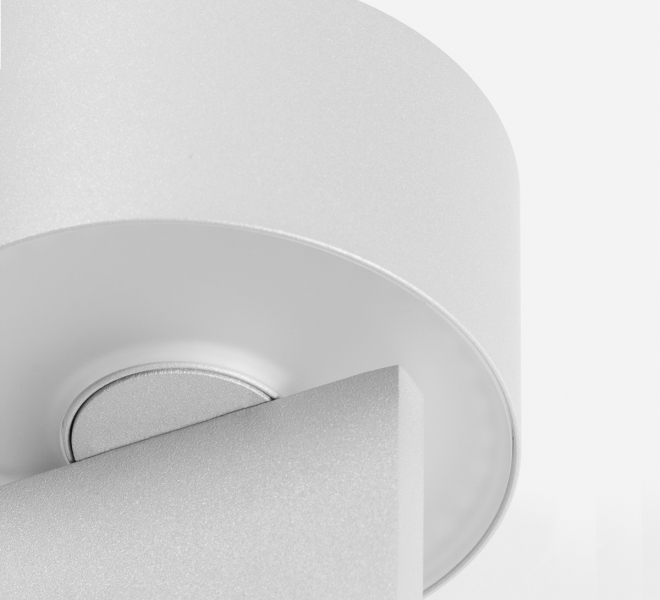 Times_detaill_gray_3_b_©FROM_LIGHTING