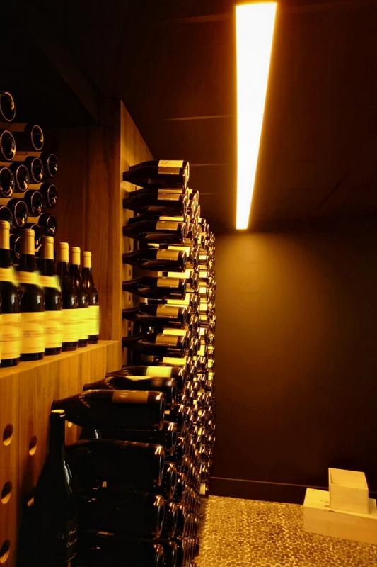 09_ATENA-LUX_La-Gourmandine_TOLOSA