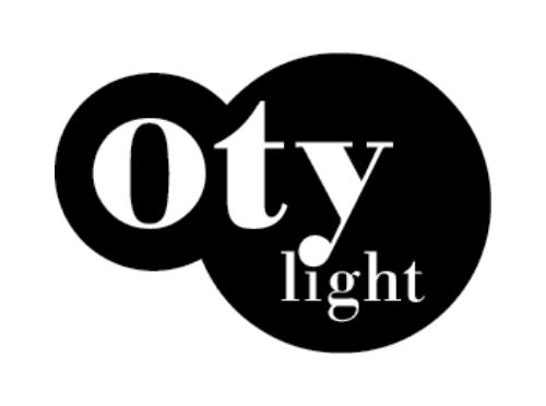 OTY SRL