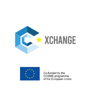 Clusterxchange