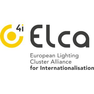 ELCA4i