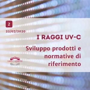 Website_Piccola #1
