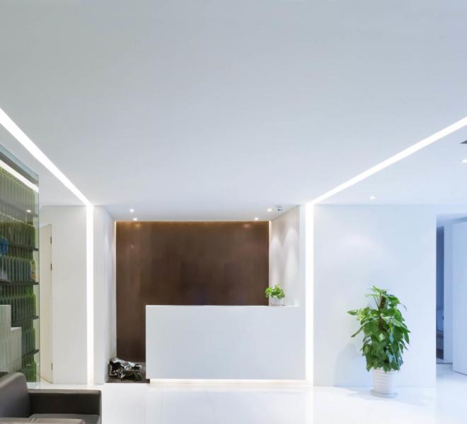 LED-BAR-Flexlite-306273-rela2ada6a6