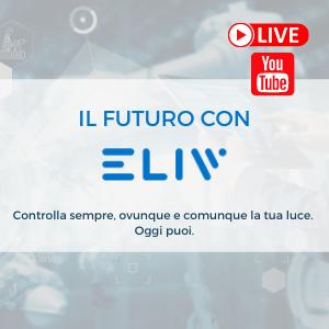 Il Futuro con ELIV