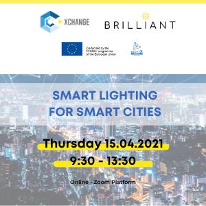 15.04 - Smart Cities - Website