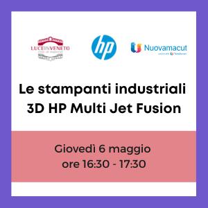 06.05.21_Gestione innovazione_Webinar_HP