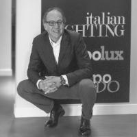Federico Galluzzi