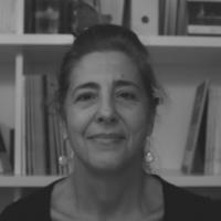 Susanna Antico