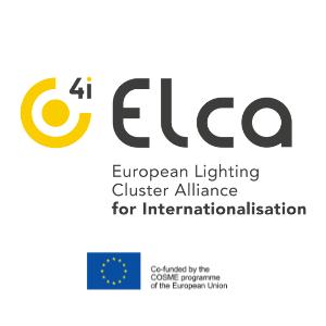 ELCA 4i